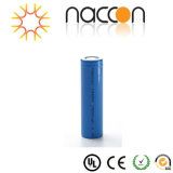 18650 Battery 3.7V 1800mAh Lithium Ion Battery