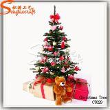 Artificial Snow Christmas Tree (ACT006)