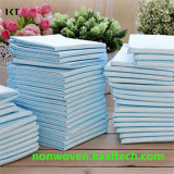 Underpad for Hospital Disposable Underpad Kxt-Up01