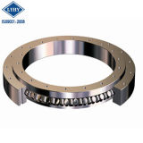 Single Row Crossed Roller Slewing Bearing 112.32.980