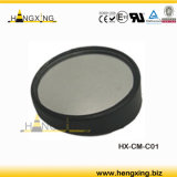 Hx-Cm-C01 Adjustable Auto Blind Spot Mirror Car Blind Spot Mirror