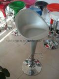 High Quality Hot Selling Modern ABS Bar Stool (CX-B02)