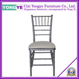 Chivari Chair with Cushion (E-001)
