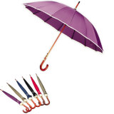 Straight Umbrella (OY565-16K)