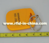 Contactless Smart RFID Key Chain (03)