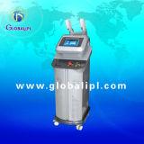 GLOBALIPL IPL hair removal machine