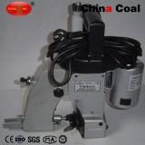 Household Gk26-1A Bag Closer Sewing Machine