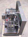 (1.2M3/MIN 35BAR) High Pressure Air Compressor