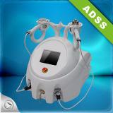 Ultrasonic Tripolar RF Skin Tightening System (FG 660-B)