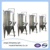 15bbl Home Brewing Beer Fermentation Tank
