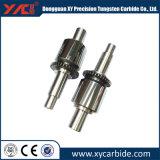 Precise Size Various Cemented Carbide Roller