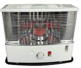 Kerosene Oil Heaters, Kerosene Fan Heater (WKH-3450)