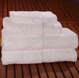 Shanghai DPF Textile Soft Terry Towels
