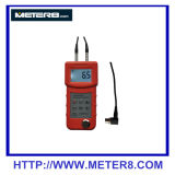 UM6700 Digital Thickness Tester