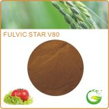 Bio Fulvic Acid 80% (FA V80)