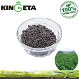 Kingeta Bamboo Charcoal Microbial Agent Contain Cfu Voer 200million