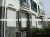 Rolling Shutters for Apartments, Flats, Villas