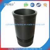 Cylinder Liners Used for American Engines