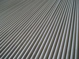 1.4919/347H Stainless Steel Pipe / Tube for Heat Exchanger