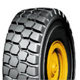 China Loader Tyre E-3/L-3 E-4/L-4 15.5r25 20.5r25 OTR Tyre