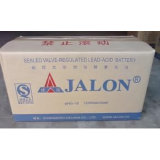 12V200ah Solar UPS Lead-Acid Battery