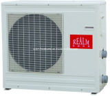 2014 Popular Swimming Pool Heat Pump