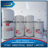 Fleetguard Auto Car Oil Filter (LF670/LF677) Lf9080 Lf777 Fs1212