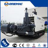 Xcm Horizontal Drilling Machine Xz280