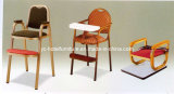 Price Nice Baby Chair Used for Hotel (CH-L131)