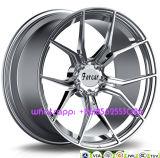 American Vorsteiner Replica Rims Alloy Wheel