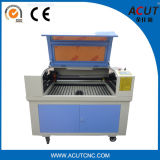 Jinan Acut 6090 60W/80W/100W/130W CNC Laser Cutting Machine with High Precision