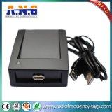 High Performance Access Control 125kHz USB RFID ID Card Reader