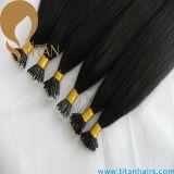 Nano Ring Hair Brazilian Human Hair Extension