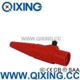 Cee Red Hino 3D Modeling Qxm400-R