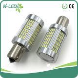 1156 Ba15s 30W 105*SMD4014 LED Auto Light