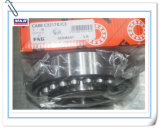 2217k 85*150*36mm Single Row Ccup Steel Cage Cylindrical Roller Bearing