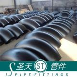 ASTM 20# Carbon Steel Elbow