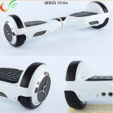 2 Wheels Smart Balance Mini Hover Board Electric Scooter Skateboard