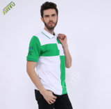 2014 Summer Distributor Popular Fashion Polo Shirt