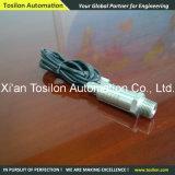 Mini Piezoresistive Vacuum Pressure Transducer for Water Pumps