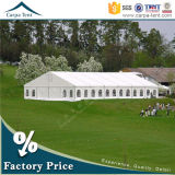 18m*25m Weather Proof Frame Church Canopy for Big Festival