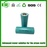 Blv Imr 26650 4500mAh 75A Battery The Newest 26650 Battery