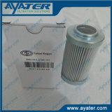 Ayater Supply Taisei Kogyo Filter Cartridge 350z-04A-Z-10u-EV