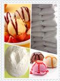 Hot Sale Food Grade Sodium Carboxy Methyl Cellulose