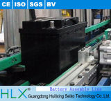 China Reasonable Prices Conveyor Roller Assembly Line