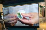 55′′4K UHD TV
