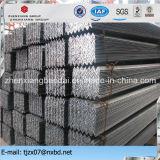Free Sample Angle Iron Steel Angle Bar