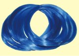 Nylon Monofilament Fishing Line Packed by 10*100m/Hank