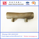 Precision Machining Box Spanner for Case