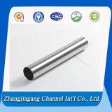 Best Price Thin Wall Gr5 Titanium Tubes